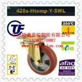 供应重型万向轮-广东重型万向轮-佛山重型万向轮批发-中山重型万向轮厂价