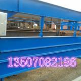 供应湖南特价销售折弯机剪板机,湖南折弯机剪板机批发价格,折弯机价格