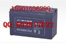 供应上海理士蓄电池,理士GEL胶体电池DGW系列,苏州理士蓄电池经销商现货图片