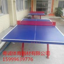 供应深圳福永篮球架/移动篮球架价格/篮球板维修