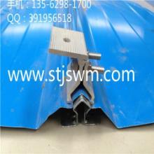 供应铝合金防风夹具图片