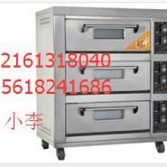 电烤箱家用烘焙箱图片