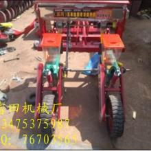 供应新型玉米播种机玉米施肥机械