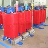 供应陇南SCB10干式变压器,630KVA干式变压器,甘肃变压器厂