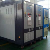供应江苏油温机,油式模具温控机,高温油温机
