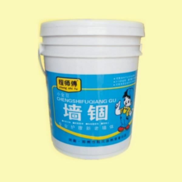 高强石膏粉图片/高强石膏粉样板图 (4)