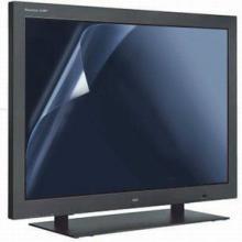 供应显示器屏幕保护膜
