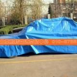 供应北京设备仪器罩加工印刷LOGO87883587