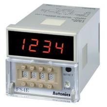 供应计时器FSE系列
