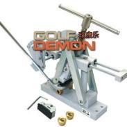 高尔夫杆头角度测量器图片