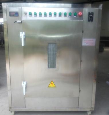 非标控制柜图片/非标控制柜样板图 (3)