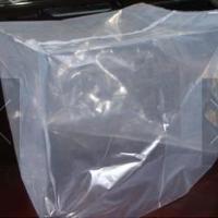 供应苏州立体袋生产厂家,立体袋生产厂家,立体袋批量定做