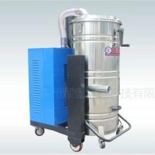 供应AYS工业吸尘器