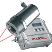 红外线测温仪探头安防领域应用分析图片
