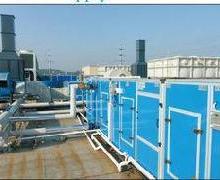 供应恒温恒湿设备/恒温恒湿设备厂家/恒温恒湿设备报价/恒温恒湿设备直销批发