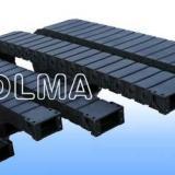 供应工程塑料拖链厂家 工程塑料拖链直销 工程塑料拖链价格从优 工程塑料拖链批发