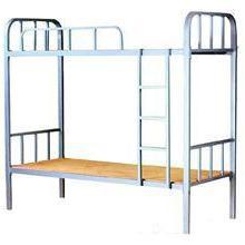 供应泉州上下铺铁床厂 上下铺铁床价格 优质上下铺铁床批发 厂家直销 价格最低