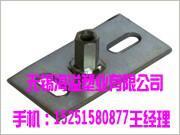 供应【虹吸排水材料生产企业】-紧固件