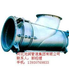 供应QYP曲管压力平衡型补偿器-304不锈钢曲管压力平衡型补偿器优质供应商批发