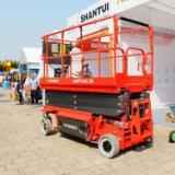 供应广州模具专用升降平台供货商,广州自行式液压升降平台报价