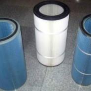 美国HV木浆纤维滤筒图片