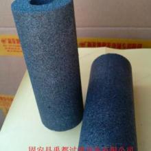碳化硅滤芯 耐高温滤芯 陶瓷滤芯