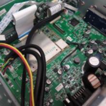 供应东莞哪有专业奇瑞瑞虎DVD导航维修光驱损坏dvd不播放、不出碟没有声音批发