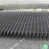 供应拉萨钢筋焊接网