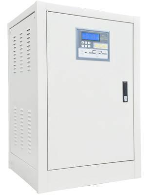 供应大功率稳压器SBW(SBW三相稳压器交流稳压器380V稳压器