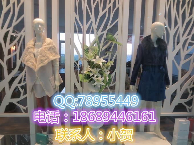 鹿王羊绒衫图片/鹿王羊绒衫样板图 (3)