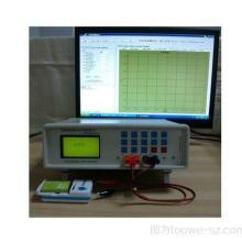 供应电池综合电学性能测试仪