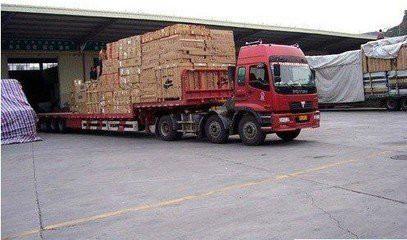 供应广州到甘孜藏族物流,到甘孜藏族物流公司,顺德到甘孜藏族货运专线