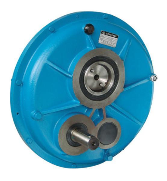 供应ZGY710.100减速机混凝土搅拌站斜皮带驱动明智选择