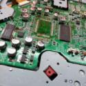 供应长城哈佛M1车载DVD导航维修没信号