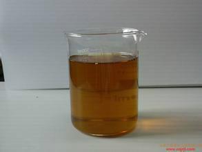 TYSG-Ⅲ聚羧酸缓凝保坍改性剂