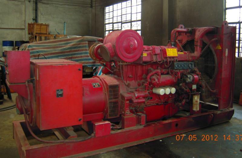 供应河北水力发电机组,水力发电机价格