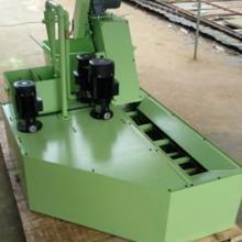 供应烟台云帆研磨机除渣过滤系统-研磨机除渣过滤系统型号