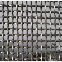 供应铁丝编织网
