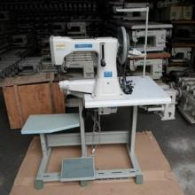 供应摄影包缝纫机针车加工设备哪里有卖批发