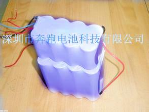 供应深圳电动车电池批发、电动车电池价格、电动车电池