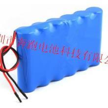 供应电动车电池厂家电动车电池