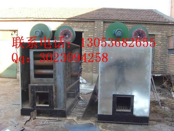 大棚热风炉价格_大棚热风炉报价、图片、行情_大棚热风炉最新