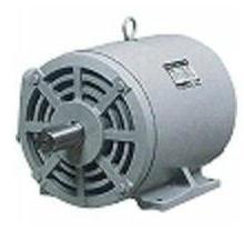供应(日立电机)总代理TFO-KK-30KWHITACHI现货出售批发