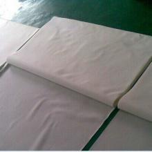 供应滤布批发价格,滤布批发厂家,滤布批发,滤布供货商