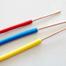 供应焊机电缆批发