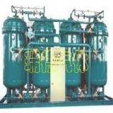 供应20立方制氮机