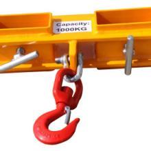 供应叉车吊用夹