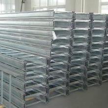 供应镀锌电缆桥架生产供应商