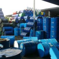 供应东莞专业的生产二手铁桶厂家、销售二手翻新桶