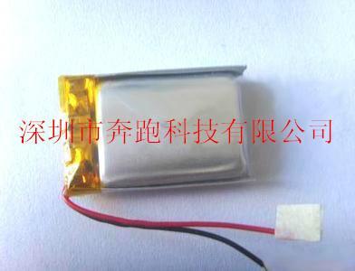 供应聚合物电池厂家、聚合物电池